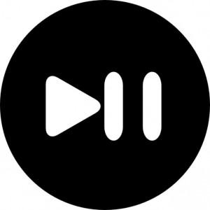 boton-play-pause_318-43701-300x300 boton-play-pause_318-43701