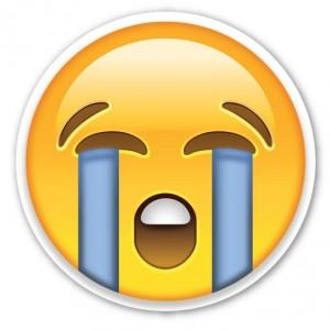 cara-llorando-300x300 cara llorando