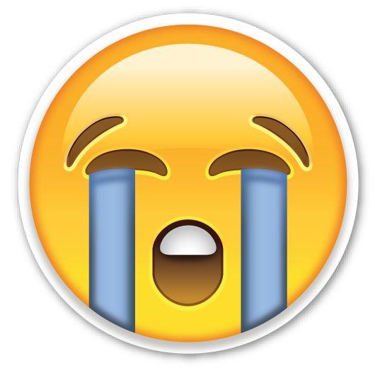 cara-enamorada El Significado de los Emojis de WhatsApp