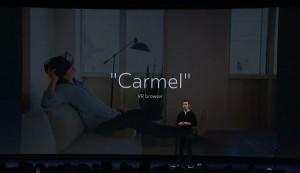 carmel-oculus-webvr-300x173 carmel-oculus-webvr