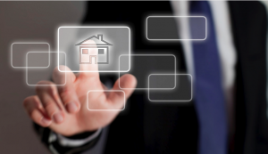 casas-inteligentes-300x173 casas inteligentes