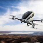 dron_taxi-150x150 Six Flags México Inaugura su Montaña Rusa con Realidad Virtual