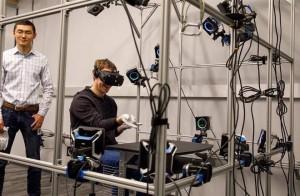guantes-de-realidad-virtual-300x196 guantes de realidad virtual