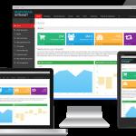 linkedin-empresas-150x150 Cómo usar las redes sociales para incrementar ventas