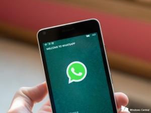 la-nueva-actualizacion-de-whatsapp2-300x225 la nueva actualizacion de whatsapp2