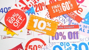 la-promocion-de-ventas-300x169 la-promocion-de-ventas