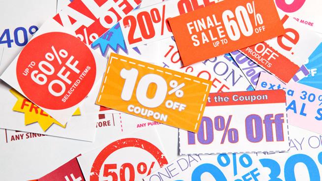 que es la promoción de ventas