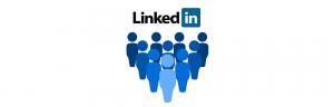linkedin-300x96 linkedin