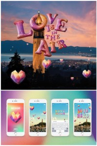 love-is-in-the-air-1-199x300 love-is-in-the-air (1)