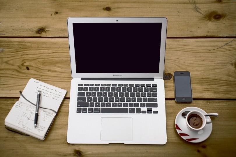 App de escritorio