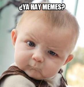 memes-292x300 memes