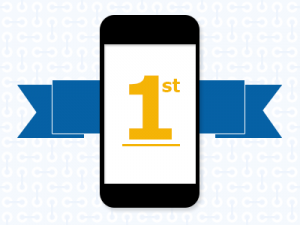 Mobile-First Mobile First: ¿Qué es?