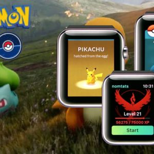pokemon-go-apple-watch-300x300 pokemon-go-apple-watch