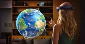 realidad-virtual-300x157 realidad virtual