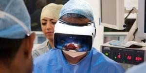 realidad-virtual-en-medicina-300x150 realidad virtual en medicina