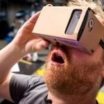 realidad-aumentada Viajes en Realidad Virtual y Aumentada, digitaliza tu agencia de viajes