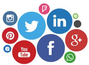 redes-300x220 redes sociales