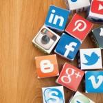 redes-sociales-más-populares-del-mundo-150x150 Cambio de algoritmo en Facebook