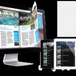 dragon-ball-z-vr-150x150 Algolia Search para WordPress