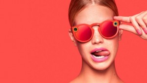 spectacles-red-crop-300x169 spectacles-red-crop