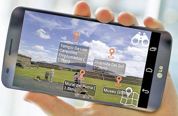 teotihuacan-app-hln Teotihuacán y su nueva app de realidad virtual