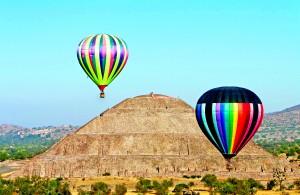 teotihuacan_viajes_zona_arqueologica-300x195 D29 Bteotihuacan