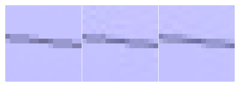 nuevo-algoritmo-de-google El nuevo algoritmo de Google que reducirá el peso de tus imágenes