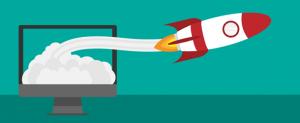 Optimiza-tu-sitio-web-300x123 Optimiza-tu-sitio-web
