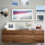 lightroom-interface-100041654-orig Fotografía Profesional con Photoshop Lightroom