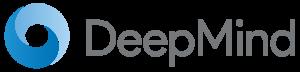 deepmind_logo-300x72 deepmind_logo