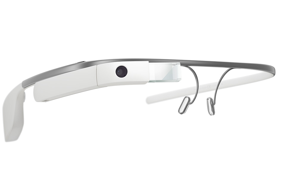 google-glass-1 Wearables en la Vida Cotidiana