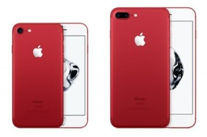 iPhone-7-Red-300x199 iPhone-7-red