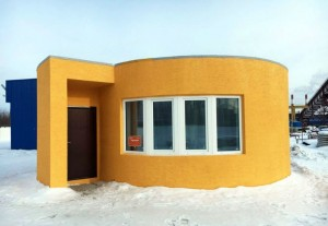 impresoas-3d-que-imprimen-casas-300x207 impresoas-3d-que-imprimen-casas