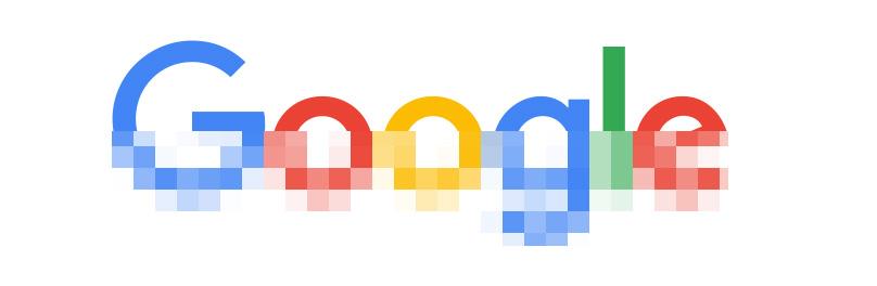 El nuevo algoritmo de Google