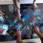 Samsung-gear-360-150x150 Apple Mirror, el espejo inteligente
