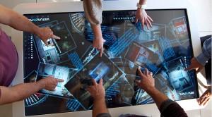 pantalla-multitouch-300x166 pantalla multitouch