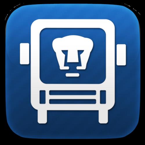 App Puma Ride