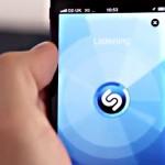 play-store-y-app-store-150x150 La criptomoneda cambiará la economía