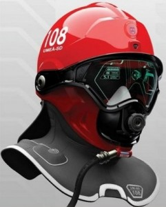 wearable-casco-bombero-241x300 wearable-casco-bombero