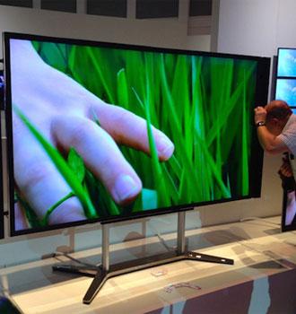 4K-pantalla-Sony-330x350 Pantallas 4K y sus beneficios
