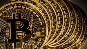 Bitcoin-300x169 Bitcoin