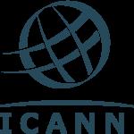 intranet-en-mexico-150x150 Sistema de Reservación en tu página Web