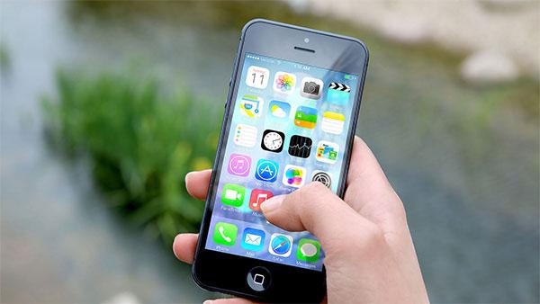 app-tienda-deporte Las Apps consiguen más ventas que el ecommerce