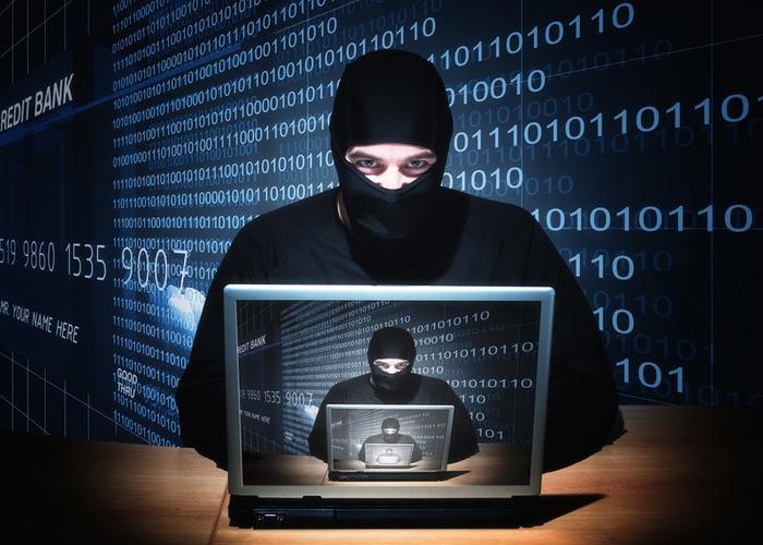 Cómo saber si mi sitio web es vulnerable