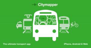 citymapper-mexico-300x158 citymapper-mexico