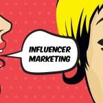 influencer-marketing-150x150 PLOOTA, el collar salvavidas inteligente