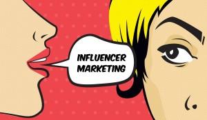 influencer-marketing-300x175 influencer-marketing