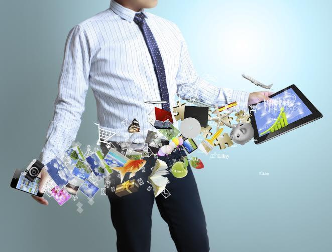 marketing digital en el turismo