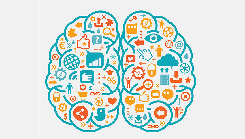 principios del neuromarketing