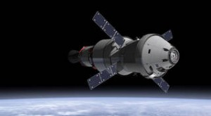 orion-300x165 orion-nasa